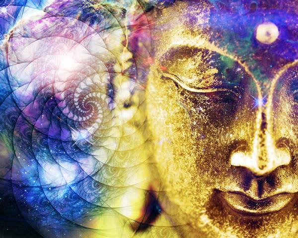 stanza dance meditation