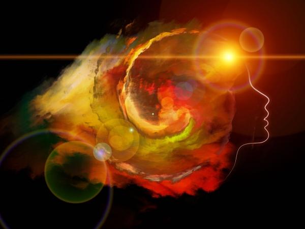 Alchemy Coaching - Followup Session - Tzveta Davinci - Transformational Coaching